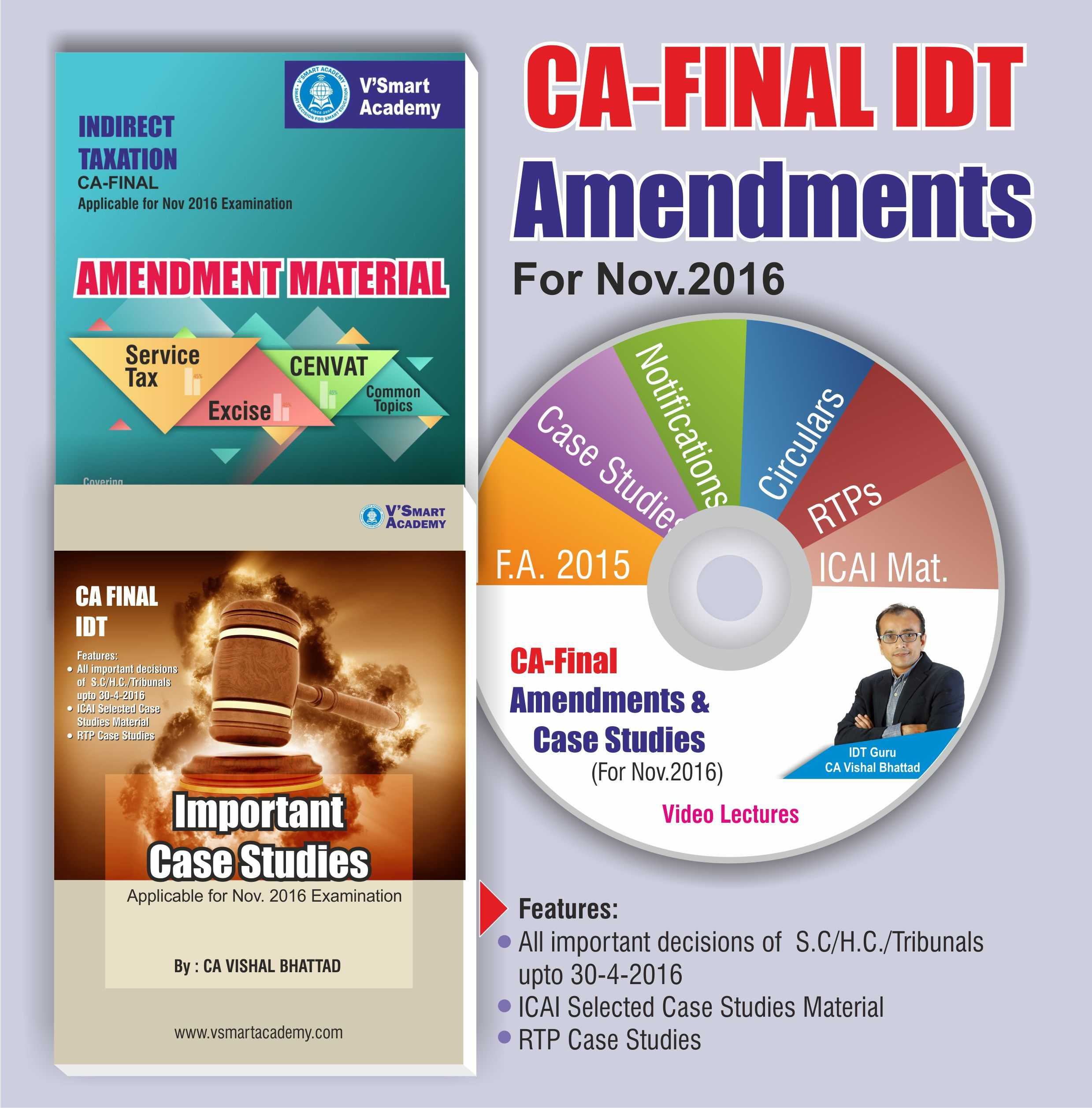 ipcc case studies law Free download pdf ca ipcc study material for may 2017 ca ipcc law, ethics an attempt is also made to provide simple illustrations and case-studies to.